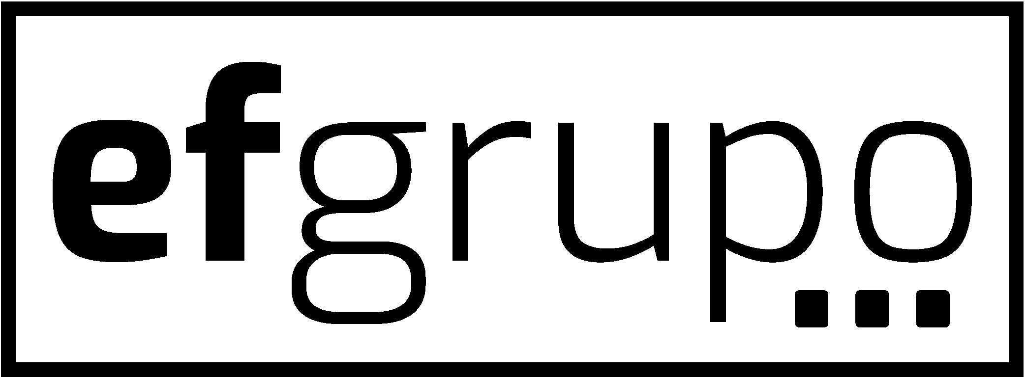 efgrupo