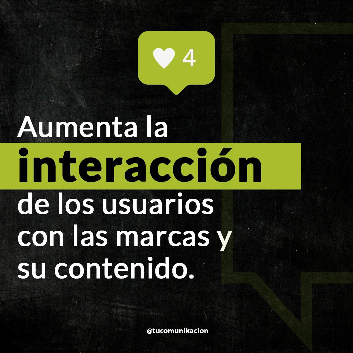 tucomunikacion